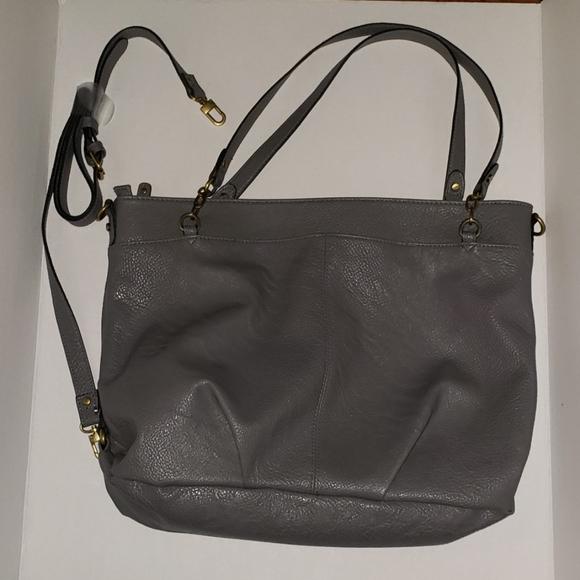 Target Handbags - 🌼Target Handbag